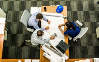 Project Management in Engineering