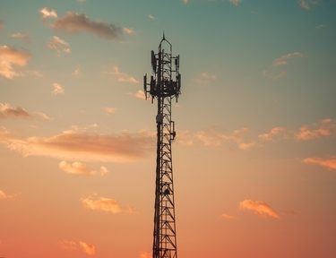 What is Telecommunications Engineering?
